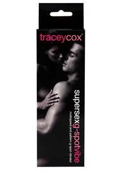 tracey-cox-g-spot-vibrator-supersex
