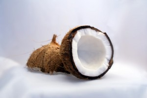 using-coconut-oil-as-a-natural-lubricant