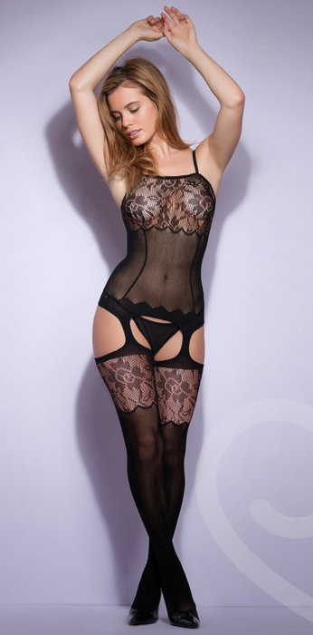 lovehoney-bodystocking reviews