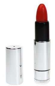 max-power-lipstick-bullet-vibrator