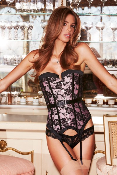5 of the best corsets