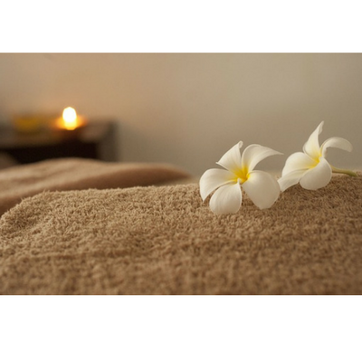 Magic Wand Massager Benefits